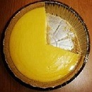 Worlds Most Accurate Pie Chart