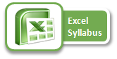 Microsoft Excel Online Training