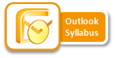 Microsoft Outlook Online Training