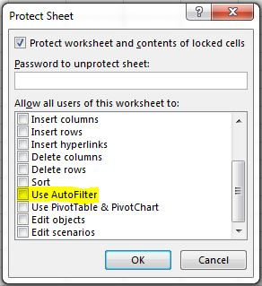 unhide protected worksheets in excel 2010 protect a workbook excelhow to worksheets in excel. Black Bedroom Furniture Sets. Home Design Ideas