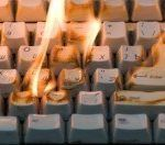 Will Your Business Survive a PC Disaster?