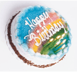 Happy 25th Birthday Excel