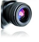 Microsoft Excel Camera Tool