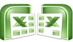 Excel Same Same but Different