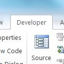 How To Enable the Developer Tab in Excel